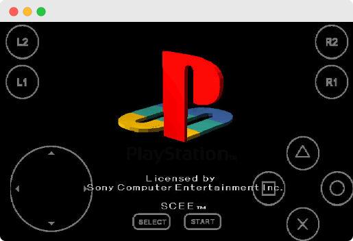 Best PSX Emulators