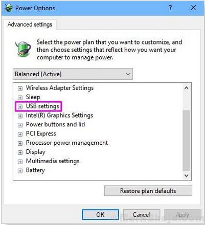 fix Device Descriptor Request Failed